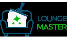 Lounge Master