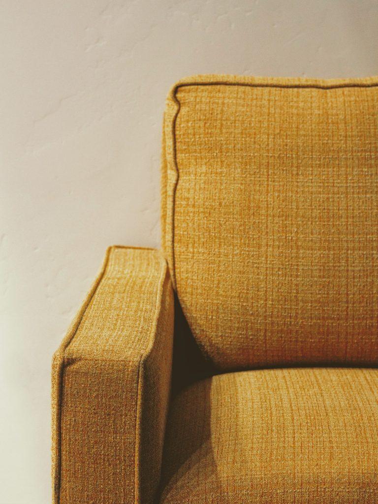 Lounge Master Sydney