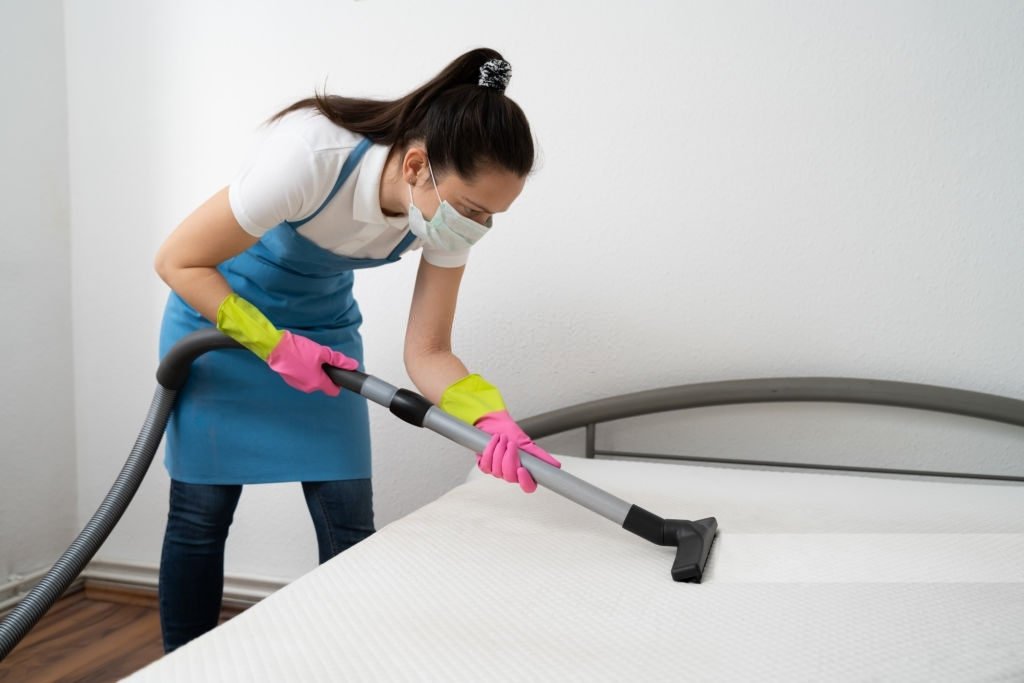 Upholstery Stains And How To Get Rid Of Them At Home