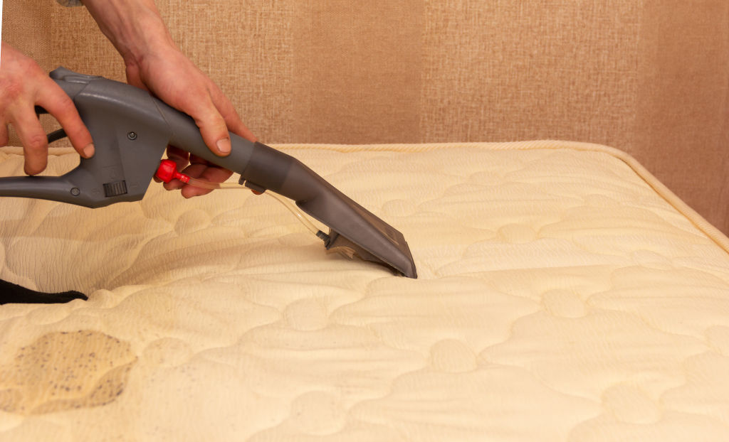 How To Prevent Your Upholstery Furniture